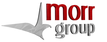 Morrgroup